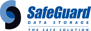 Safeguard Data Storage